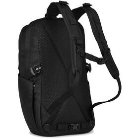 Pacsafe Vibe 25 Backpack Jet Black